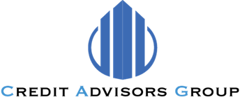 Credit Advisors Group